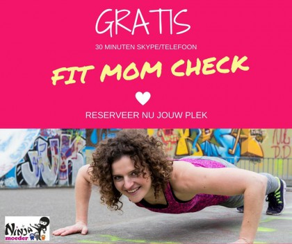 fit-mom-check